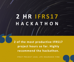IFRS17