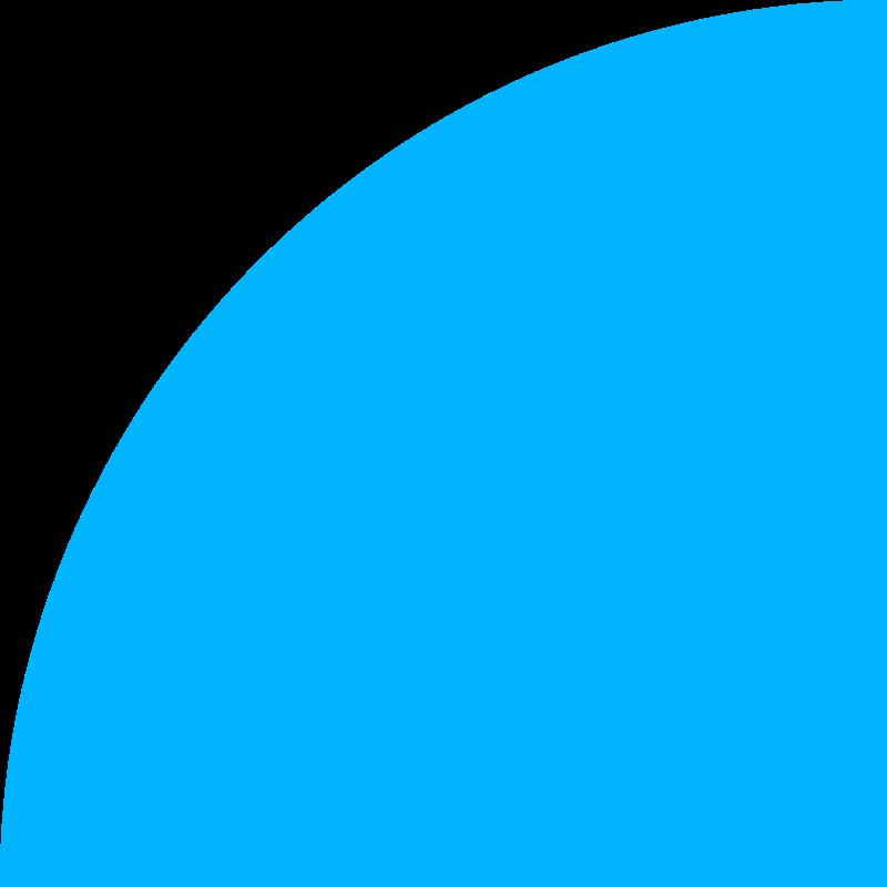 quadrant-left-blue-800