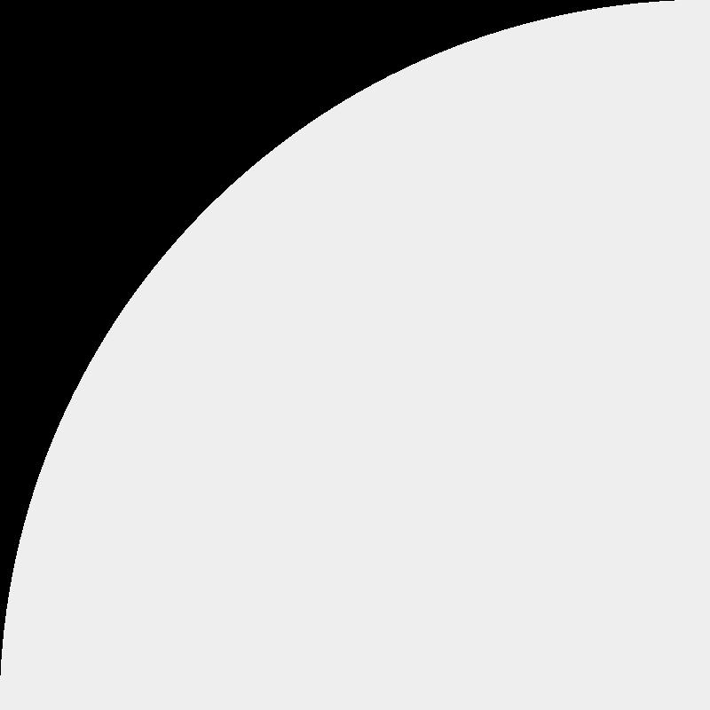 quadrant-left-grey-800