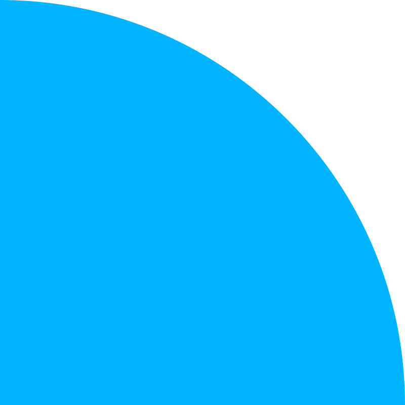 quadrant-right-blue-800