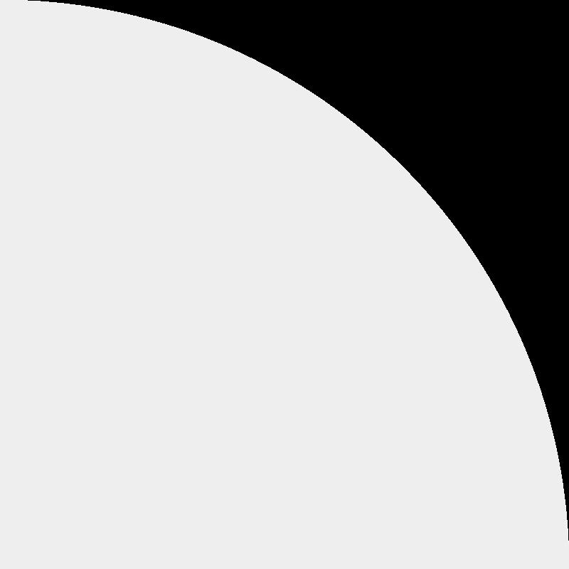 quadrant-right-grey-800