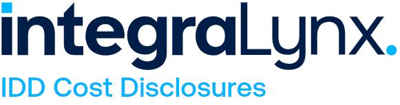 IntegraLynx-IDD-Logo