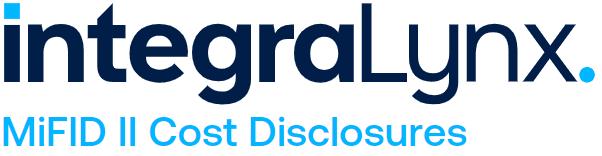 IntegraLynx-MiFID-II-Logo
